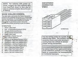 aiwa radio wiring diagram wiring all about wiring diagram vw golf radio wiring diagram at Vw Beetle Radio Wiring Diagram