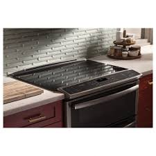 kenmore elite double oven. large size of ideas:electric double oven kenmore elite cu ft range w electric