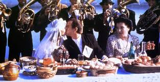 Underground (1995) - Rotten Tomatoes