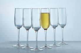 Купить бокалы и <b>фужеры для шампанского</b>, цена свадебных ...