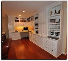 home office cabinets. Home Office Cabinets And Shelves