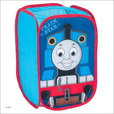 thomas the train bed the train bedding toddler beautiful bedroom magnificent the train bed frame step thomas the train bed