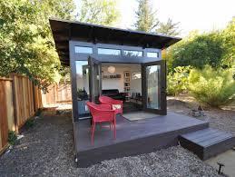 home office pod. Full Size Of Backyard:backyard Office Pod Amazing Backyard This Vashon Island Client Home