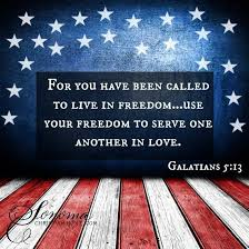 4th Of July Christian Quotes Best of Happy 24th Of July Quotes And Sayings