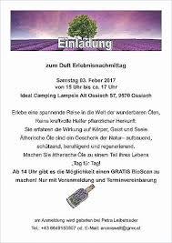 47 Elegant Bilder Von Hochzeitskarte Spruch Lustig Tellerdrehernet