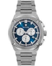 <b>Часы Wainer</b> WA.10000-A купить в Казани, цена 37099 RUB ...