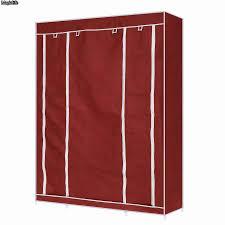 29 large clothing wardrobe armoire classy wardrobe closet armoire modern contemporary dresser