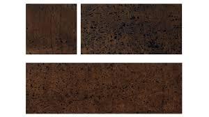 bricks furniture. Bricks Furniture K