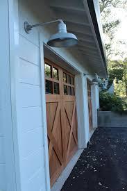 Garage Door diy garage door opener photos : 188 best GARAGE DOORS IDEAS ^^ images on Pinterest   Craftsman ...