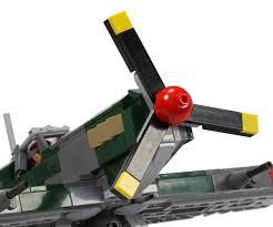 spitfire lego. preview: spitfire lego