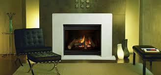 spitfire fireplace. heat \u0026 glo 6000trsi - jetmaster \u2026 spitfire fireplace