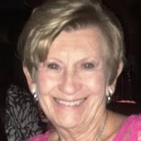 "7 ""Jeanette Drew"" profiles | LinkedIn"