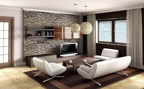 Modern Wall Decoration Design Ideas Innovative Way Modern Wall Decor Room Joanne Russo HomesJoanne 87