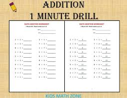 Fill kumon level l solution book pdf, edit online. Kumon Math Answers Pdf Download Kumon Answers Level H1 English Kumon Math Level H Answer Book Pdf The Ultimate Kumon Review Finally