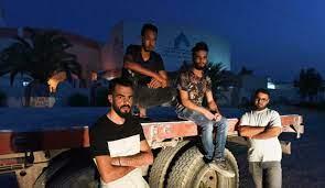"""بين المعاناة والأمل... الجنوب التونسي ينتظر انتقال الرئيس قيس سعيّد """"من  الأقوال إلى الأفعال"""""""