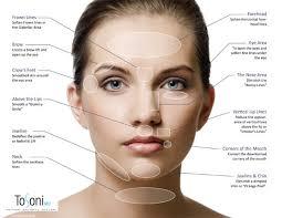 Amoderm - irvine skin Care, medical Spa cosmetic Treatments