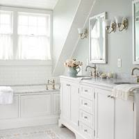 great paint colors for small bathroom. tips for bathroom color schemes great paint colors small a