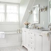 Good Bathroom Colors Best Ideas Inspirations For Small Bathrooms Good Bathroom Colors
