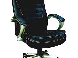 unico office chair. Exellent Chair Unico Office Chair Modren Chair Full Size Of  Chairawesome Most Comfortable Intended Unico Office Chair