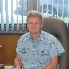 Alex MARTYNENKO | Professor (Associate) | Ph D | Dalhousie ...