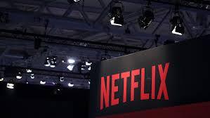 Netflix Stock Battered As Investors Await A Flood Of New
