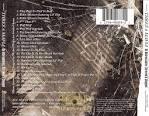 Beatem to the Floor by Three 6 Mafia