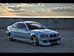 2000 BMW 325Ci Automatic E46 related infomation,specifications ...