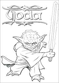 Clone Wars Coloring Page Amazing Coloring Page Star Wars Coloring