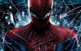 Full Hd Spiderman 3d Wallpaper For ...