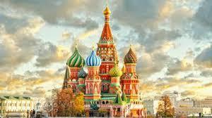 Достопримечательности Москвы доклад класс окружающий мир  достопримечательности москвы доклад 2 класс окружающий мир