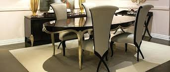 home decor christopher guy furniture dining. Christopher Guy Dining Table Interiors With Harper Home Decor Furniture