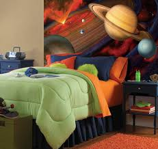 Outer Space Bedroom Outer Space Bedroom Decor Hondurasliterariainfo