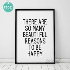 inspiration quote canvas art print painting poster wall picture on cheap canvas wall art quotes with best canvas wall art with inspirational quotes products on wanelo