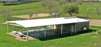 Hewitt Tx Hewitt Park Waco The Heart Of Texas