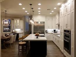 aaron vry designer kitchens baths pierson 1