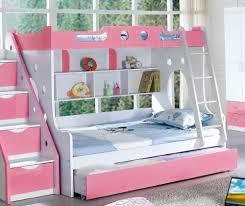 Pink And White Bedroom Pink And White Bedroom Set Home Design Ideas
