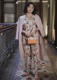 Apocalypse actress, lana condor, will. Interview Lana Condor On Fashion Week Alita Battle Angel And The To All The Boys Sequel Fashion Week Lana Condor Fashion