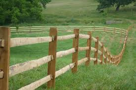 farm fence gate. Farm Fencing | Fence Gates Sales Repair Installation Supplies Gate