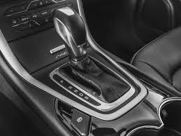 2018 ford 5500. exellent 2018 2018 ford edge sel in woodbridge va  cowles parkway with ford 5500