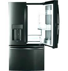 haier refrigerator mini mini refrigerator mini fridge glass door pact refrigerator glass door mini fridge small
