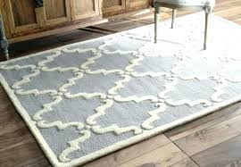 gray and white striped rug white and grey rug grey and white geometric rug grey white