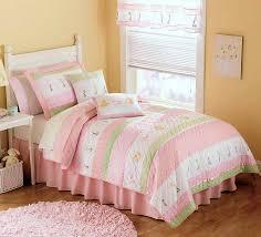 girls twin size bedding