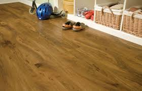 7 awesome facts on vinyl wood flooring
