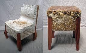bricks furniture. Despite Bricks Furniture