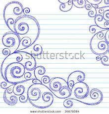 patterns to draw on graph paper cool drawing designs on paper at getdrawings com free for personal