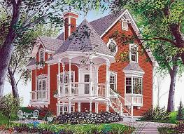tiny house victorian style fresh small gothic house plans victorian style home home plans