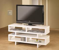 white tv stand 65 inch. Fine White Coaster TV Stands Console  Item Number 700721 For White Tv Stand 65 Inch Y