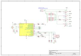 2013 harley davidson street glide wiring diagram wiring harley davidson speakers wiring harnesses harley davidson harley street glide wiring diagram 04 2015 harley road