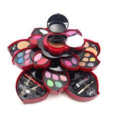eyeshadow clipart makeup box