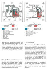 ford new holland 10 & 30 series repair New Holland Alternator Wiring Diagram Wiring Diagram for a New Holland 7308